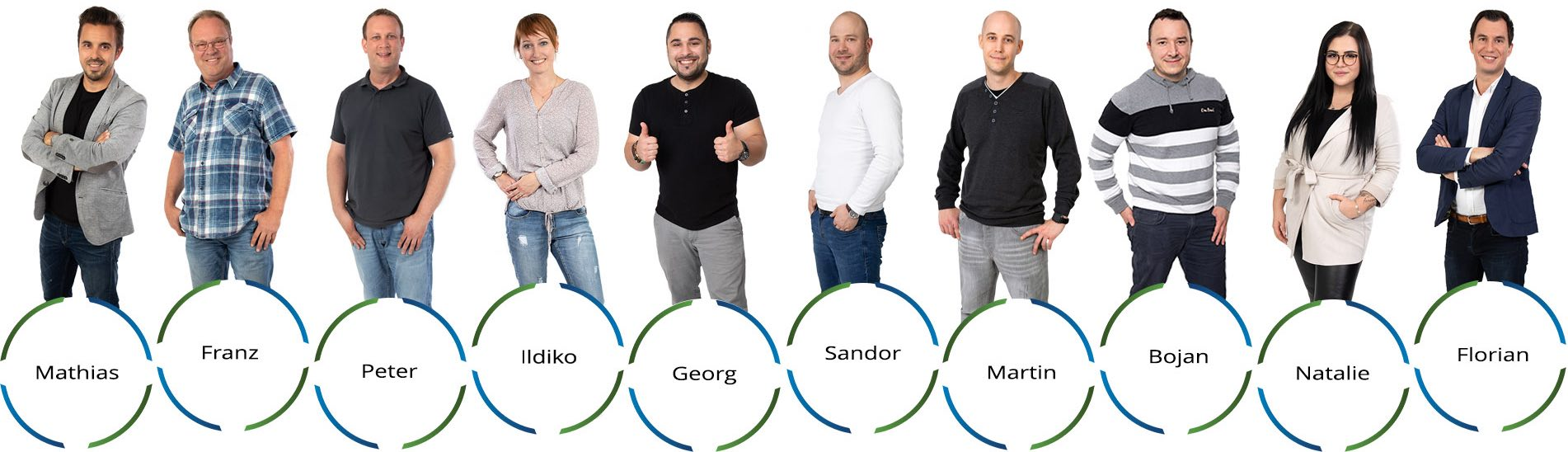 Team Südostcargo